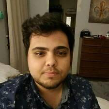 Matteos - Profil Użytkownika