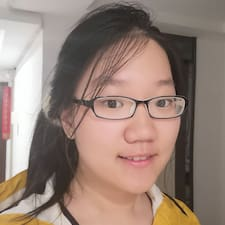 Profil utilisateur de 宜可