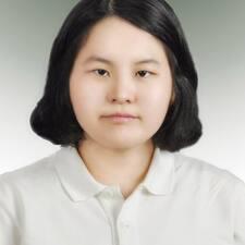 Suyun User Profile