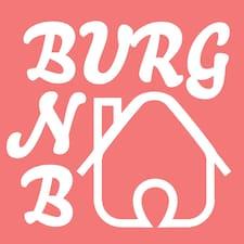 BurgBnB