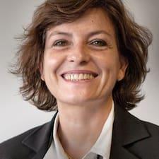 Marie-Françoise님의 사용자 프로필