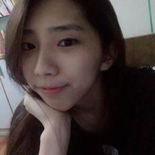 Suki User Profile