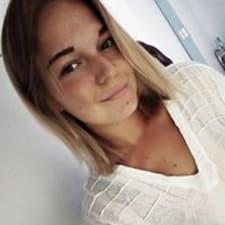Profil korisnika Jutta