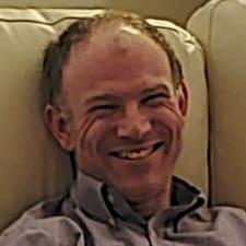 John-Paul User Profile