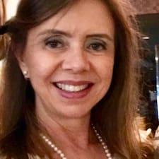 Maria Isa User Profile