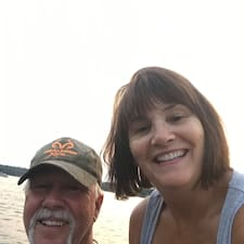 Al And Donna Brukerprofil