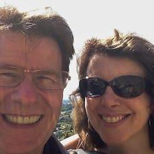 Profil utilisateur de Corinne Et Didier
