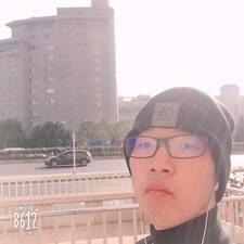 俊耿 User Profile