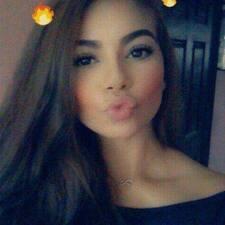 Tanya Lorena Kullanıcı Profili