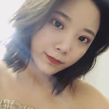 Profilo utente di 文泽