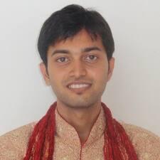 Vishwas的用户个人资料
