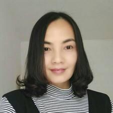 Nutzerprofil von 邹宏芳