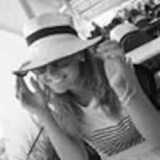 Profil utilisateur de Mpaz