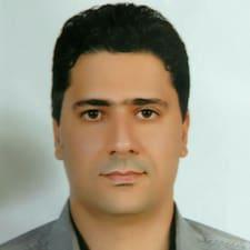 Ehsan님의 사용자 프로필