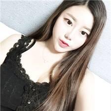 晴丹 User Profile