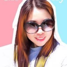 Profil utilisateur de Xianqiu
