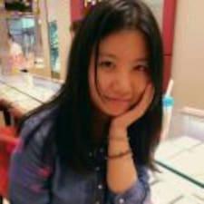 珠子 - Profil Użytkownika