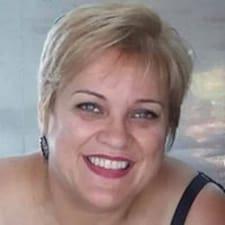 Profil korisnika Liciane