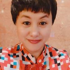 Profilo utente di 红宇