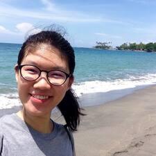 Profil korisnika Merryn