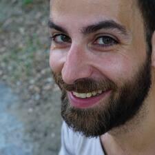 Nutzerprofil von Leonidas Dimitris