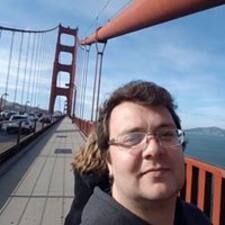 Murilo Yvens User Profile