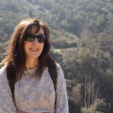 Kika User Profile