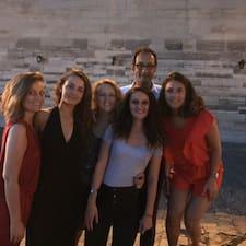 Famille Daoud