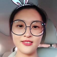 Perfil de l'usuari 伟