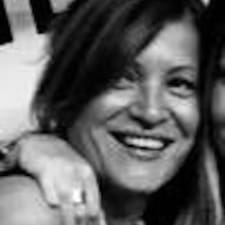 Simona - Profil Użytkownika