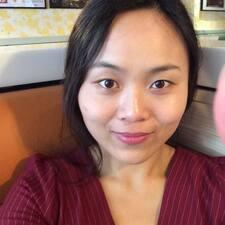 Profil korisnika Xiaoyuan