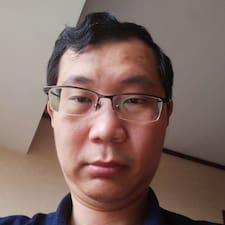Nutzerprofil von 国钧