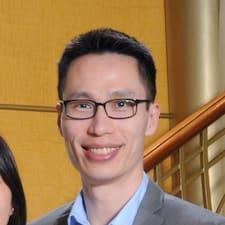 Το προφίλ του/της Kun-Lin