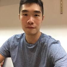 Kobe User Profile