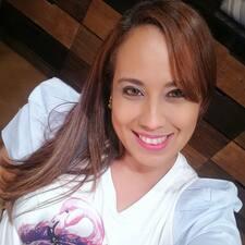 Albis Karina User Profile