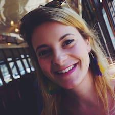 Notandalýsing Lindsay