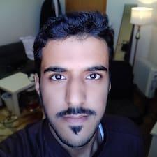 Profil utilisateur de عبداللطيف