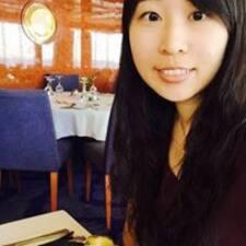 Wan Yu User Profile