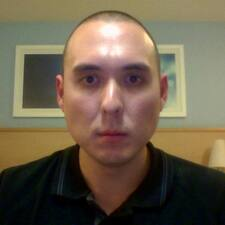 Profil Pengguna Taiyo