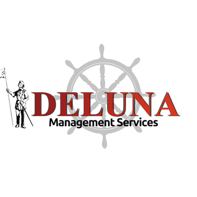 Deluna's guidebook