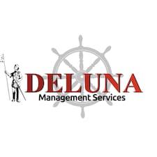 Perfil de usuario de Deluna