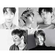 Profil utilisateur de Ohyun