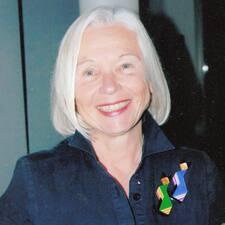 Josselyne User Profile