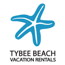 Tybee Beach Vacation Rentals User Profile