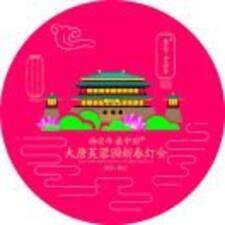 Profilo utente di 立华