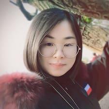 小爱 User Profile