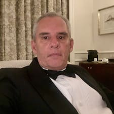Profil utilisateur de Manoel