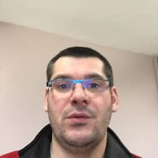 Yannig User Profile