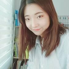 Jae Yeong님의 사용자 프로필