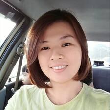 Chye Joo